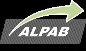 alpab ny