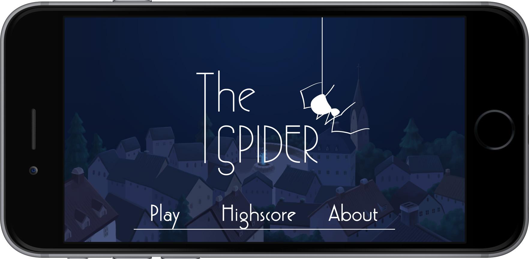 thespider01